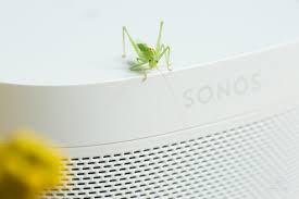 Schlafzimmer Komplett Ohne Zinsen Sonos One Im Test Alexa Klang Noch Nie So Gut Curved De