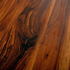 feather ridge acacia 76852 laminate flooring
