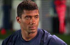 Russell Wilson Meme - russell wilson is not black enough and other racist memes