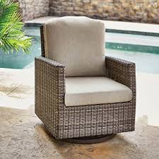 How To Cover A Chair Seat Patio Furniture Covers And Outdoor Cushions Sam U0027s Club