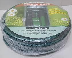 garden hose u2013 bright power of clean gcce