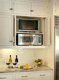 microwave cabinets with hutch microwave stand hutch kitchen cabinet on for small spaces oven