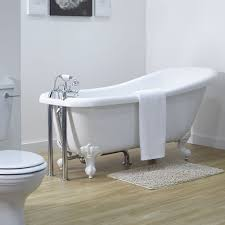 furniture stunning bathroom remodel with freestanding tub ideas