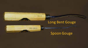 tips on buying woodcarving gouges hingst u0027s sign post