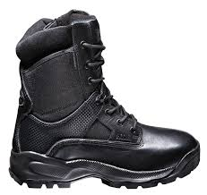 5 11 tactical boots u0027s sporting goods