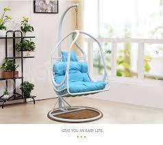 hanging rattan chair ikea swing virre slide diy macrame indoor