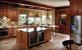 64 unique kitchen island designs u2013 digsdigs