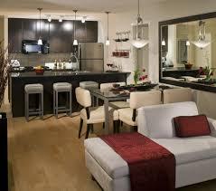 100 livingroom guernsey 100 livingroom guernsey guernsey