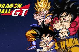 anime episode terpanjang anime ratusan episode yang tayang di indonesia muvila