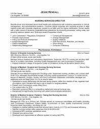 Entry Level Nurse Resume Sample And Nursing Sponsorship Form Template Quotation Free Entry Level
