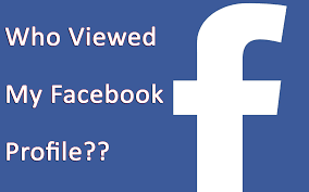 4 methods to see who viewed your profile 2018 updated