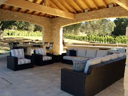 Patio Furniture In Ontario Ca by Aztec Eastern Outdoor Furniture