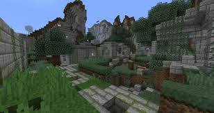 Hunger Games District Map District 13 The Hunger Games Minecraft Project