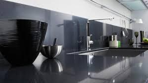 credence cuisine en verre crdence cuisine verre top crdence cuisine u ides pour agrmenter sa