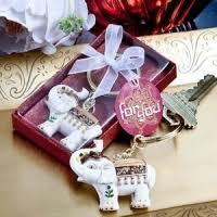 elephant favors indian wedding favors elephant favor ideas wedding favors