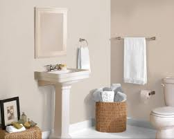 283 best paint colors images on pinterest colors beige bathroom