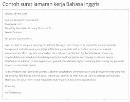 cv lamaran kerja waiter beza cv and resume cv resume waitress resume template and cover