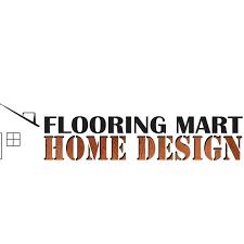 Home Design Center Flooring Inc Biloxi Bay Area Chamber Of Commerce Ribbon Cutting At Flooring