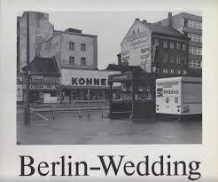 bibliotheken berlin wedding berlin wedding stadtlandschaft und menschen amazon de michael