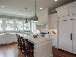 wall mounted kitchen lights light lowes semi flush mount lighting pendant light distance from