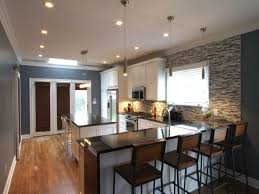 island peninsula kitchen kitchen peninsulas save space kitchen design tips kitchen island