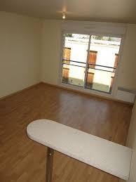 location chambre evreux location appartement 2 pièces evreux 540 appartement à louer 27000