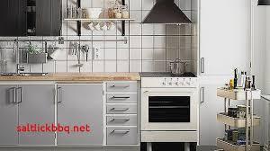 cuisine interiors meuble cuisine interiors pour idees de deco de cuisine élégant
