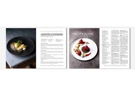cuisine libre hachette cuisine libre augé les secrets du chef