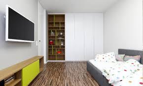 Sleep Room Design Large Size Apartment With Terrace Bojnice Slovakia Rules