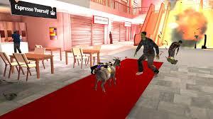 goat simulator apk apk goat simulator goatz for android