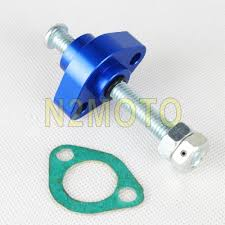 online buy wholesale manual engine from china manual engine