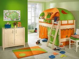 Nautical Room Divider Bedroom Boys Room Decor Girls Bedroom Themes Kids Room Divider