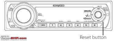 help kenwood kdc 4028 locked pin code team bhp