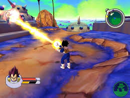 dragon ball games pc fast pc games direct