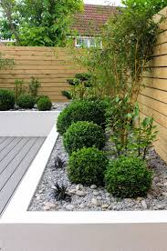 Small Shrubs For Front Yard - 25 beautiful low maintenance garden design ideas on pinterest