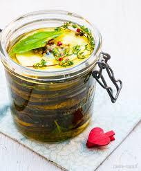 recette de cuisine courgette recette bocaux conserve de courgette cuisine saine sans