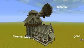 Minecraft Project Ideas Medieval Buildings Rpg Style Minecraft Project Minecraft Is A