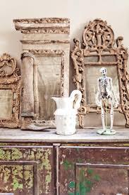 site deco vintage 219 best mirrors images on pinterest mirror mirror mirrors and
