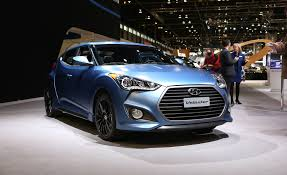 nissan veloster 2013 2016 hyundai veloster turbo pictures photo gallery car and driver