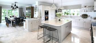show homes featuring divine flooring traditional kitchen home