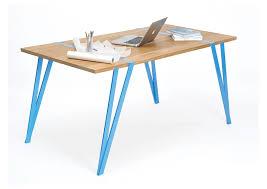 schreibtisch designer cleveres design mit system fashion for home entwickelt designer