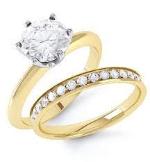 wedding rings wedding ring pics wedding rings bands orla idea mindyourbiz us
