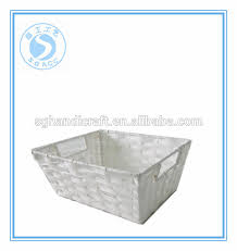 Gift Baskets Wholesale Gift Baskets Bulk Gift Baskets Bulk Suppliers And Manufacturers