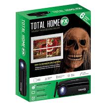 home decorating company the home decorating company interior lighting design ideas