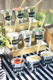 Backyard Birthday Party Ideas For Adults by Best 25 Camping Party Ideas On Pinterest Drinking