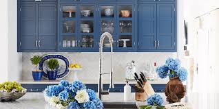 best paint for inside kitchen cabinets must tips for painting kitchen cabinets better homes
