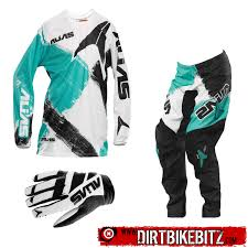 fox motocross clothes 2014 alias a2 brushed motocross kit combo hobbies pinterest