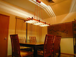 luminaire suspendu table cuisine hauteur luminaire table cuisine maison design edfos com
