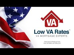 va arm loan va hybrid arm loan pros and cons