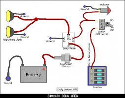 wiring led light bar u2013 readingrat net